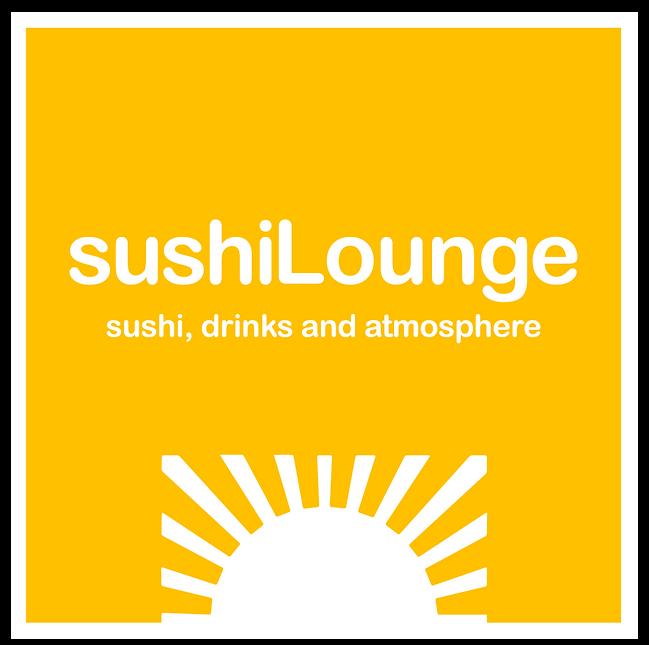 Vantaan paras sushi