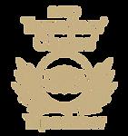 tripadvisor-certificate-of-excellence-20