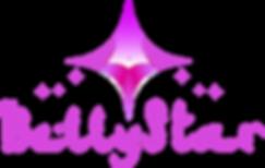 Logo Academia BellyStar.png
