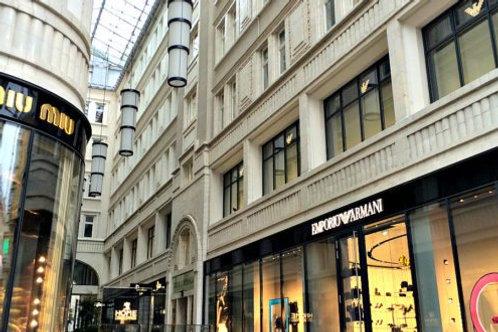 Shop & Style