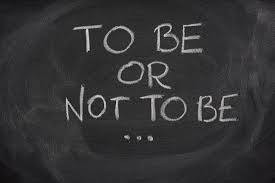 TRUE GREATNESS? TO BE OR NOT TO BE
