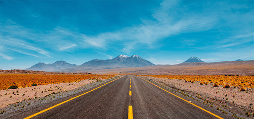 Matot-Massei: Is Life The journey Or The Destination?