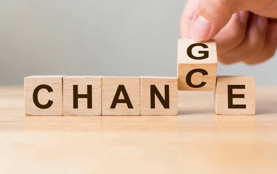 Va'etchanan: How To Improve Our Adaptability Skills