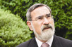 'What are you doing for Jewish life in Cambridge?': A Tribute To Rabbi Lord Jonathan Sacks