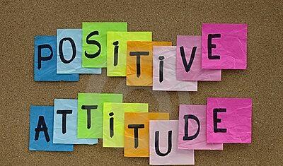 Bechukotai: Positive Energy: Overcoming The Greatest Odds!