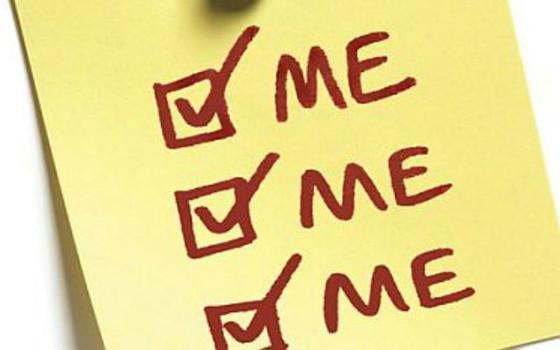 Vayeira: How To Gauge Your Egotism?