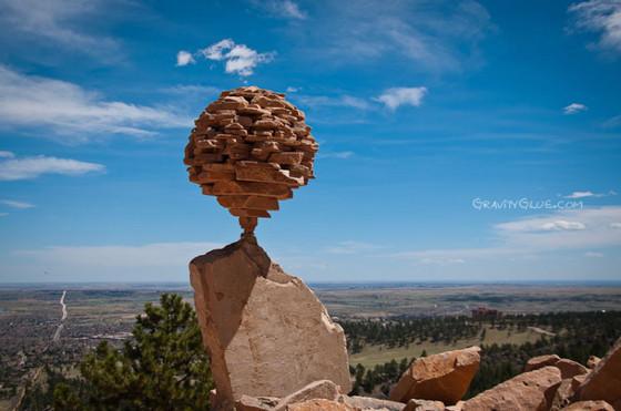 TOLDOT: The Art of Balance