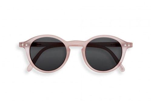 IZIPIZI Sun Junior #D Pink