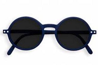 IZIPIZI Sun Junior #G Navy Blue