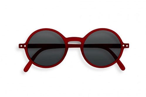 IZIPIZI Sun Junior #G Red