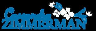 Cassandra Zimmerman Logo.png