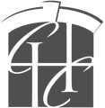 chc-interior-nav-logo-png1.png