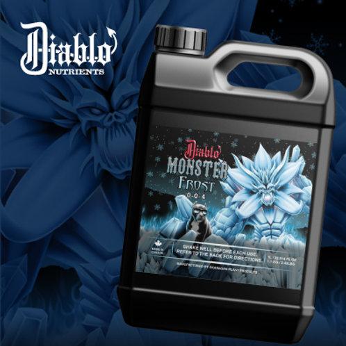 Free Sample Pack (with Diablo Nutrients)