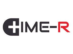 timer logo-01.jpg