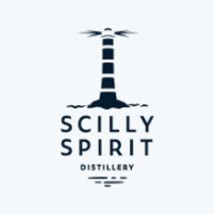 ScillySpiritDistilleryLogo-White.jpg