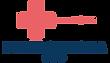 EmergenseaDuo-Logo_4x.png