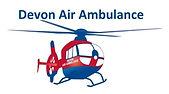 Devon-Air-Ambulance-.jpg
