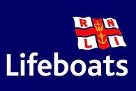 lifeboats logo.jpg