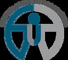 Instituto de Urologia de Ceilândia | Seu urologista perto de você