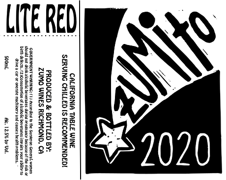 ZUMITO LABEL (2).png