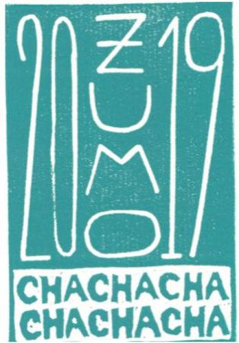 chachabackttb.jpg
