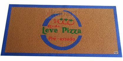 Leve Pizza