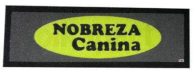 Nobreza Canina