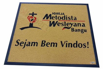 Wesleyana