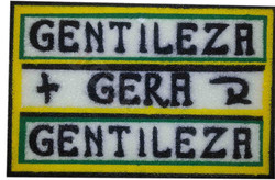 GENTILEZA.jpg