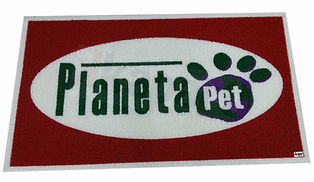 Planeta Pet