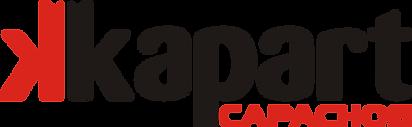 Logo Kapg