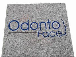 Odonto Face