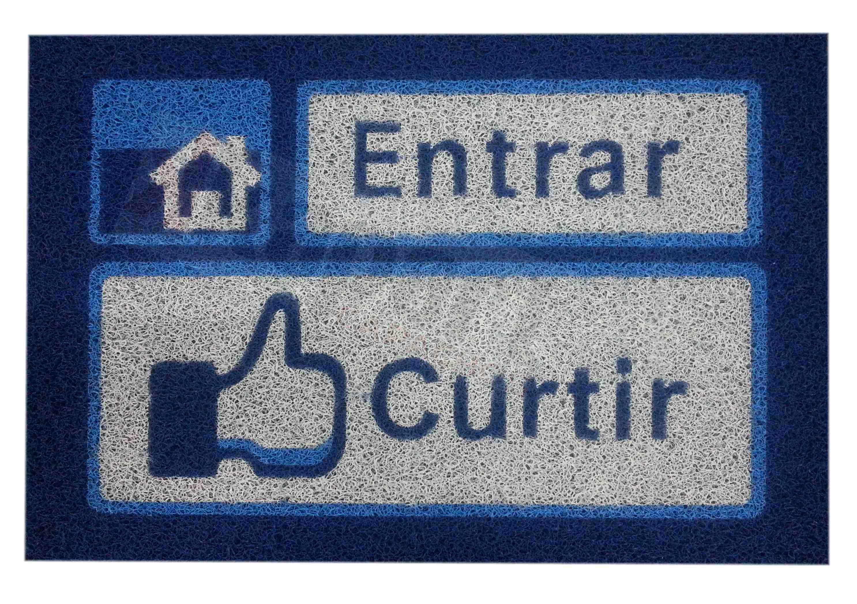 ENTRAR CURTIR.jpg
