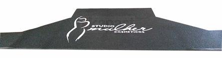 Studio Mulher
