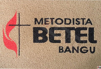 Metodista Betel