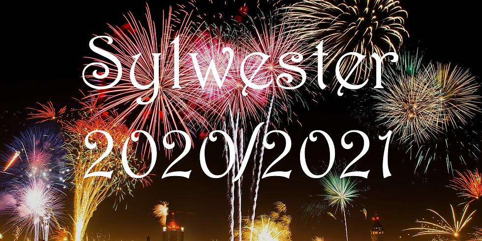 Sylwester w Bieszczadach 2020