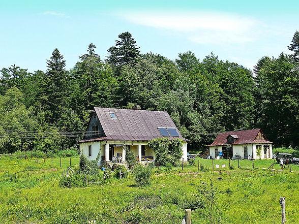 Bieszczady_Balnica_-_panoramio.jpg