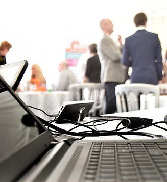 laptop-3476021_1920.jpg