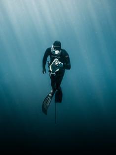 spearfishing polynesia.jpg