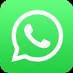 294px-WhatsApp_logo-color-vertical.svg.p