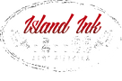logo island ink invert.png