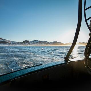 sunrise barco.jpg