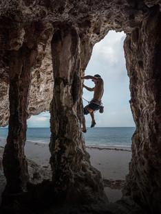climbing makatea.jpg