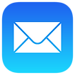 Mail_(Apple)_logo.png