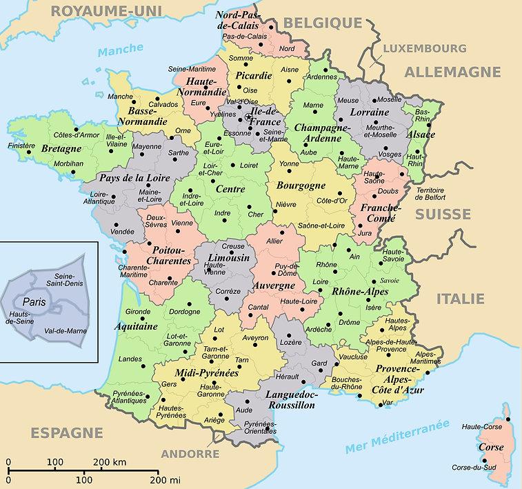 France map 20.jpg