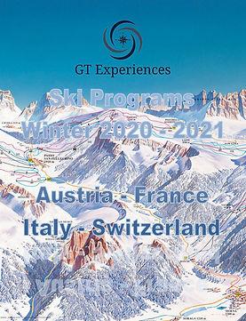 ski brochure cover 2021.jpg