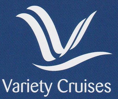 Variety-CruisesLogo_edited.jpg