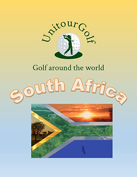 South Afrivca cover page.jpg
