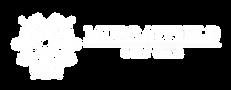 Murrayfield G C Logo 2018 WHITE Resize.p