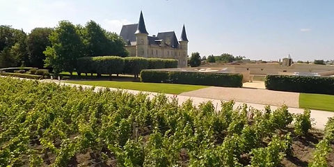 Bordeaux 3 presentation.jpg